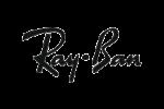 ref-s-rayban